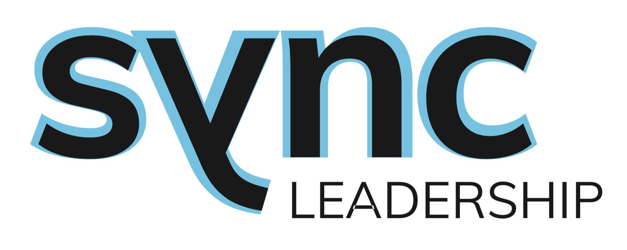 Sync Leadership