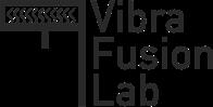 Vibra Fusion Lab