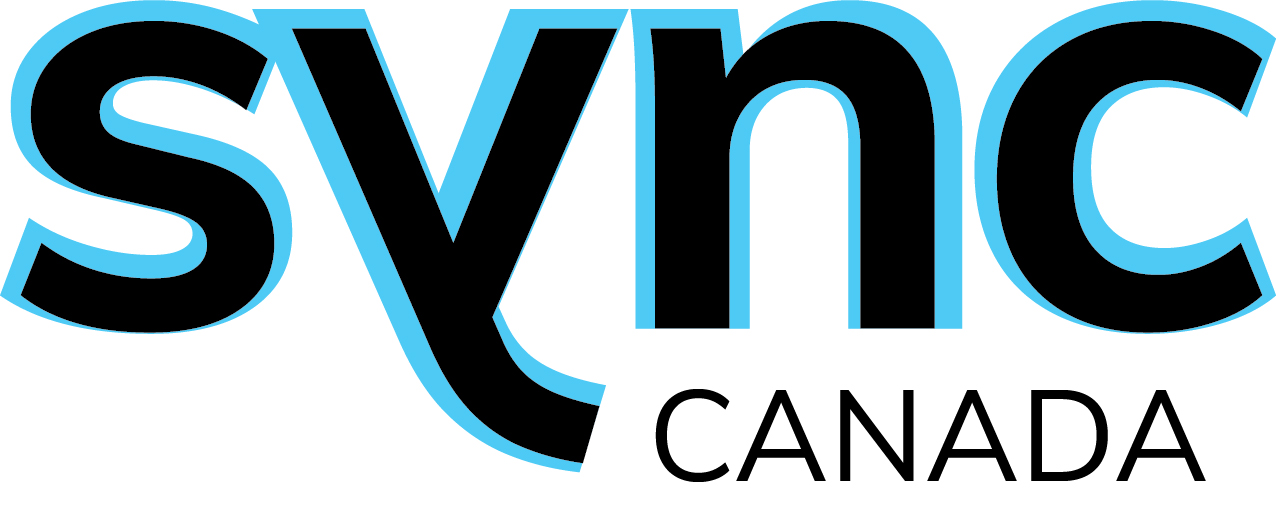Sync Canada